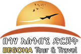 Begoha Tour and Travel